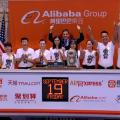 alibaba140919