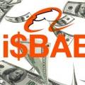 money_alibaba