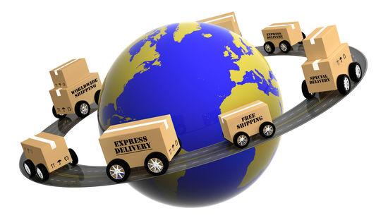 Amazon輸出、日本から直送する3つの方法
