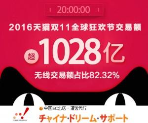 2016-1111-20